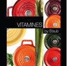 Imagine pentru categoria Vitamines