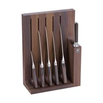 Set profesional cutite 7 piese TWIN 1731 - Zwilling