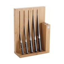 Set cutite 6 piese - Zwilling