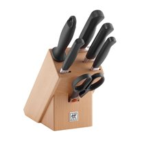 Set cutite 7 piese - Zwilling