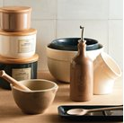 Imagine pentru categoria Kitchen tools