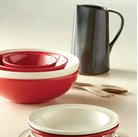 Imagine pentru categoria Tableware