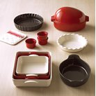 Imagine pentru categoria Ovenware