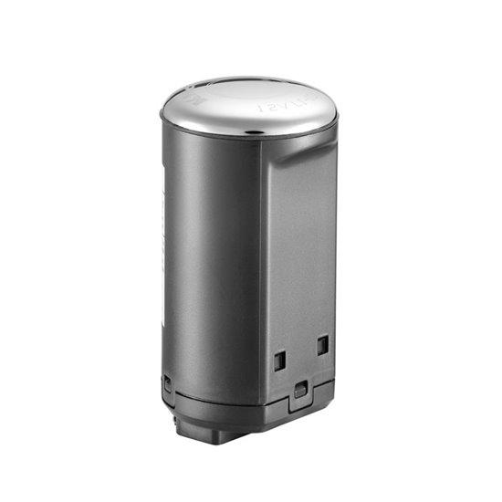 Baterie 12V pentru blender fara fir - KitchenAid