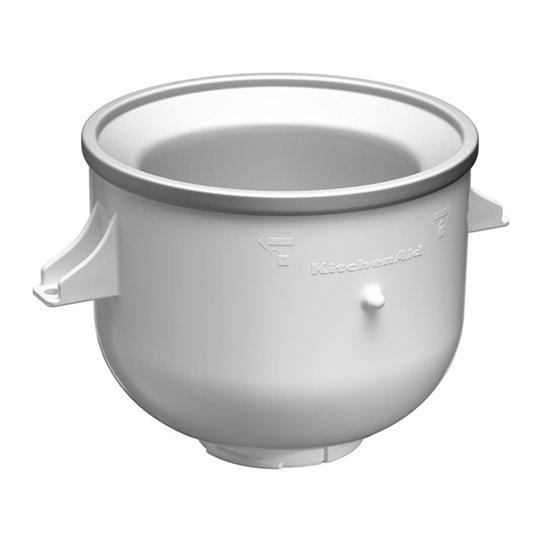 Accesoriu preparare inghetata - KitchenAid