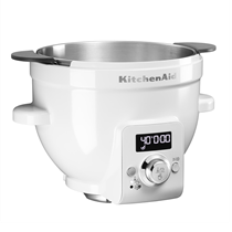 Bol cu controlul temperaturii Bowl Lift - KitchenAid