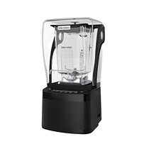 Blendtec Professional 800 Negru - Blendtec