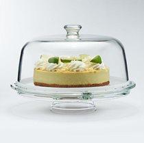 Platou servire tort 31 cm - Borgonovo