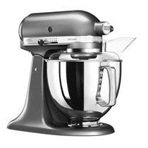 Mixer Artisan Elegance 4.8L - KitchenAid