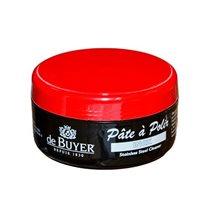 Crema de curatat INOX - de Buyer