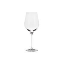 Set 6 pahare vin 680ml - Krosno