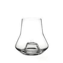 "Pahar whisky ""Les Impitoyables"" 380 ml - Peugeot"