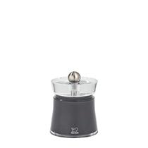 """Rasnita pentru piper """"Bali"""" 8 cm, Grey - Peugeot"""