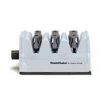 Modul de ascutire cutite ceramice 15° pentru ascutitorul EdgeSelect® Diamond Hone® Modelul 2100 - Chef'sChoice®