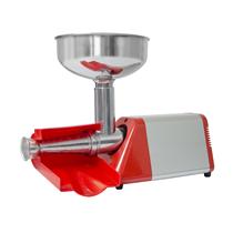 Storcator electric de rosii - Montini