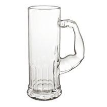 Halba bere 500 ml sticla - Borgonovo