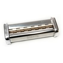 Accesoriu masina paste Lasagnette 12mm - Imperia