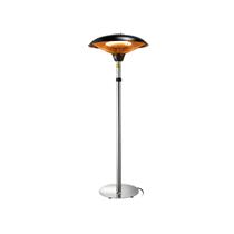 Lampa flexibila pentru incalzire exterior 58.5 x 46.0 x 208.0 cm -Unold