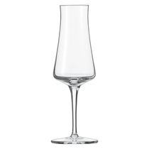 Set 6 pahare cocktail 184 ml - Schott Zwiesel