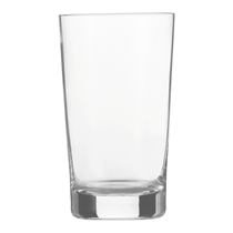 Set 6 pahare cocktail 334 ml - Schott Zwiesel