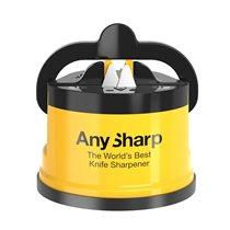 Ascutitor de cutite universal - AnySharp