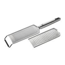 Razatoare 30 cm TWIN Pure Steel - Zwilling