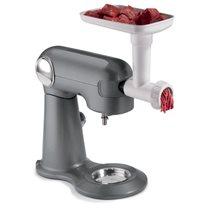 Accesoriu tocat carne pentru SM50E - Cuisinart