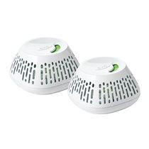 Set 2 dispozitive pentru pastrarea alimentelor - OXO