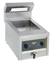 Aparat electric pentru pastrare la cald, 850W, Roller Grill,  CW 12