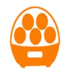 Imagine pentru categoria Fierbatoare oua